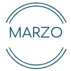 EVENTI SICILIA MARZO