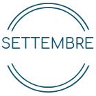 EVENTI SICILIA SETTEMBRE