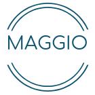 EVENTI SICILIA MAGGIO
