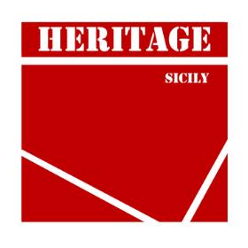 HERITAGE SICILY