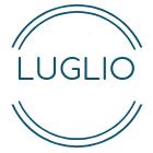 EVENTI SICILIA LUGLIO