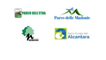 Parchi Regionali Sicilia